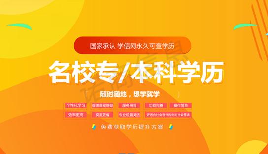 济南网站制作-智坤教育