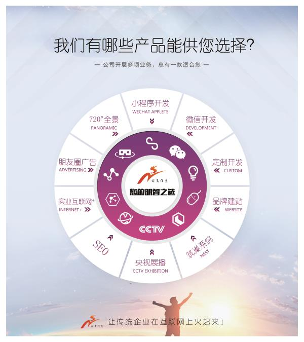 济南网站建设公司