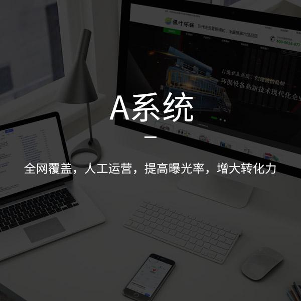 济南全网推广